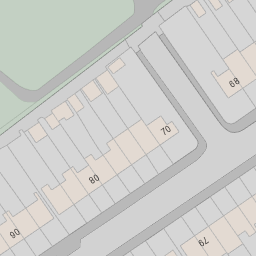 Map tile 65872.50781
