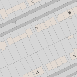 Map tile 65896.50781