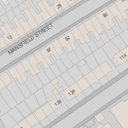 Map tile 65886.50782