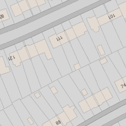 Map tile 65894.50782