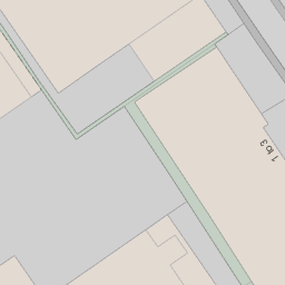 Map tile 65944.50783