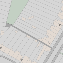 Map tile 65889.50784