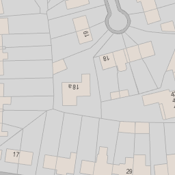 Map tile 65918.50785