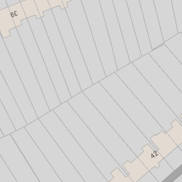 Map tile 65932.50785
