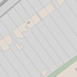 Map tile 65934.50785