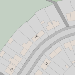 Map tile 65899.50786