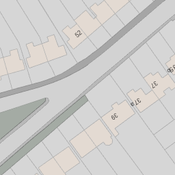 Map tile 65932.50786