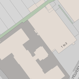 Map tile 65934.50786