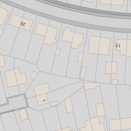 Map tile 65914.50788