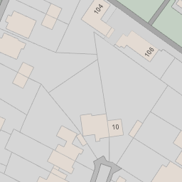 Map tile 65926.50789