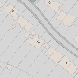 Map tile 65931.50789