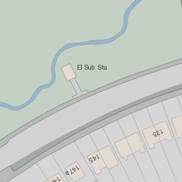 Map tile 65914.50791