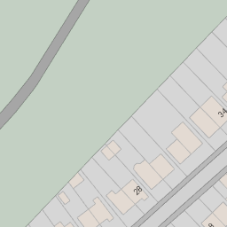 Map tile 65884.50794