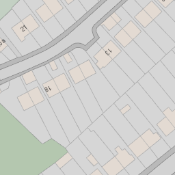 Map tile 65884.50795