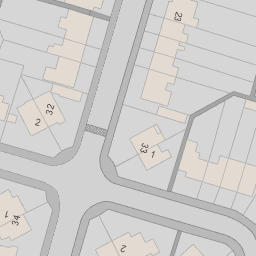 Map tile 65914.50796