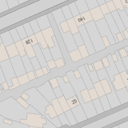 Map tile 65882.50798