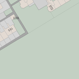 Map tile 65898.50798