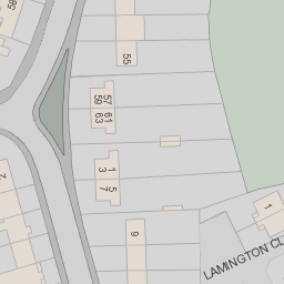 Map tile 65871.50801
