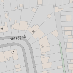 Map tile 65881.50801