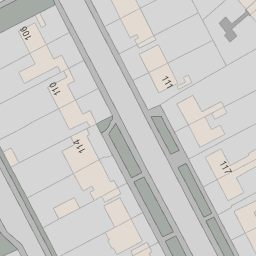 Map tile 65913.50801