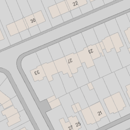 Map tile 65874.50802