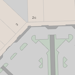Map tile 65890.50803