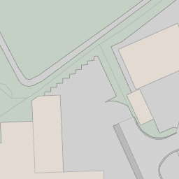 Map tile 65879.50804