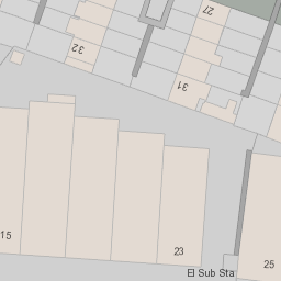 Map tile 65883.50804