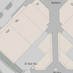 Map tile 65890.50805