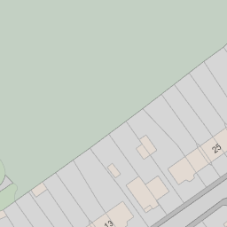 Map tile 65872.50806