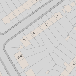 Map tile 65872.50807