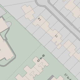 Map tile 65939.50807