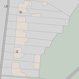 Map tile 65875.50809