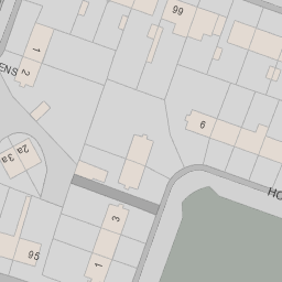 Map tile 65886.50809