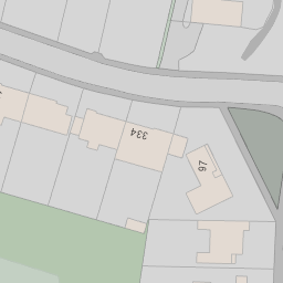Map tile 65894.50809