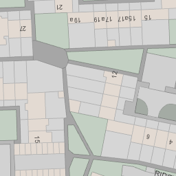Map tile 65921.50810