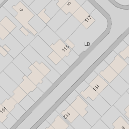 Map tile 65939.50810