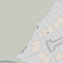 Map tile 65864.50811