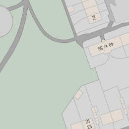 Map tile 65889.50811