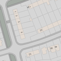 Map tile 65892.50813