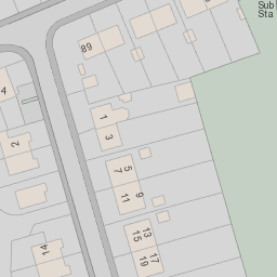 Map tile 65894.50813