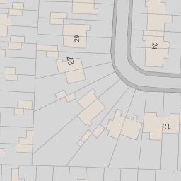 Map tile 65934.50813
