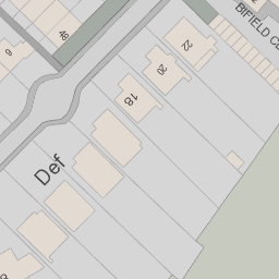 Map tile 65939.50813