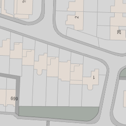 Map tile 65911.50815