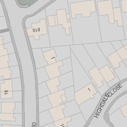 Map tile 65918.50817