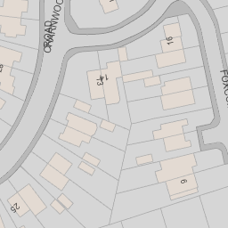 Map tile 65918.50818