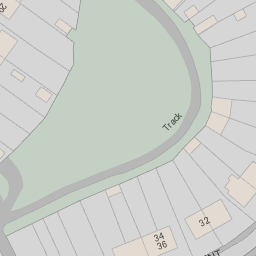 Map tile 65869.50819