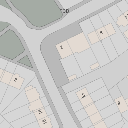Map tile 65898.50819