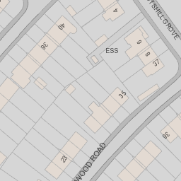 Map tile 65900.50819