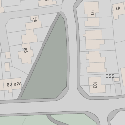 Map tile 65908.50819